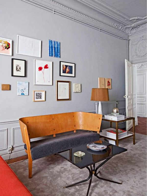 Luis Laplace Kreative Wohnideen einrichtung wohnzimmer möbel