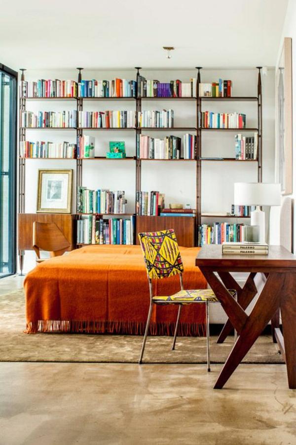 Luis Laplace Kreative Wohnideen schlafzimmer einrichten