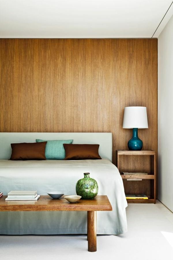 sch pfen sie kreative wohnideen vom designer luis laplace. Black Bedroom Furniture Sets. Home Design Ideas