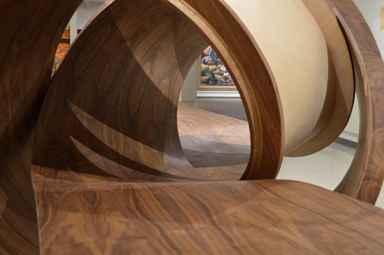 Michael Beitz designer esstische esszimmermöbel