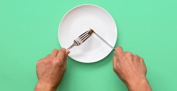 Prävention Essstörungen anorexia magersucht essstörung test