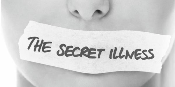 Prävention Essstörungen bulimie esssucht magersucht essstörung test