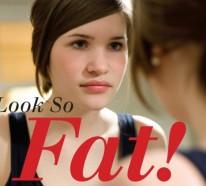 Essstörungen – Magersucht und Bulimie früh erkennen und vorbeugen