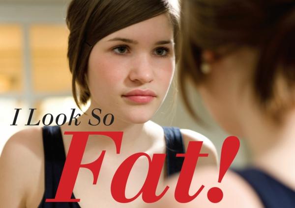 Prävention Essstörungen bulimie magersucht essstörung test