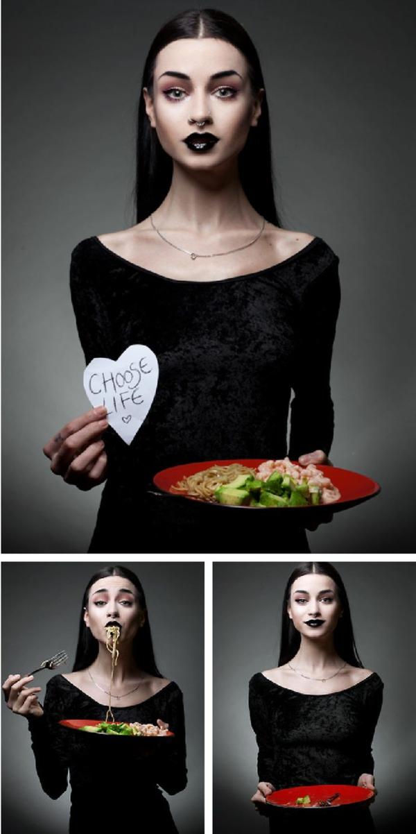 Prävention Essstörungen magersucht überwinden anorexia nervosa