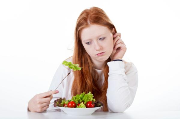 Prävention Essstörungen magersucht anorexia nervosa