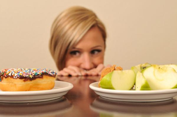Prävention Essstörungen magersucht essstörung bulimie test