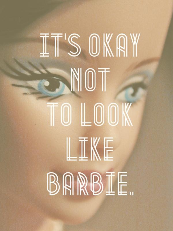 Prävention Essstörungen magersucht essstörung test barbie schönheitswahn