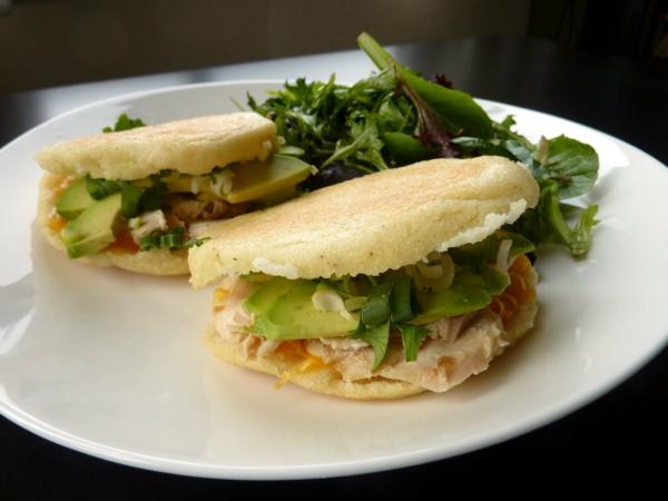 sandwich rezepte aus aller welt wie belegt man br tchen richtig. Black Bedroom Furniture Sets. Home Design Ideas
