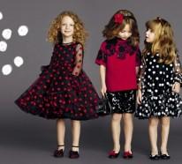 Aktuelle Modetrends für Kinder – Kindermode Frühling/Sommer 2020