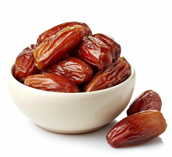 apfel inhaltsstoffe pektin datteln trockene früchte
