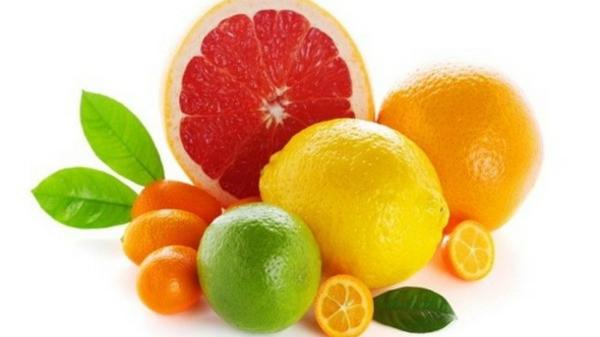 apfel inhaltsstoffe pektin zitrusfrüchte schalen