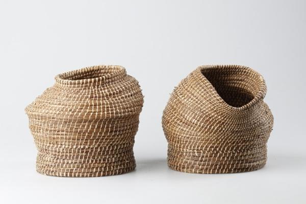 ausgefallene deko vasen pflanzenbehälter eneida tavares