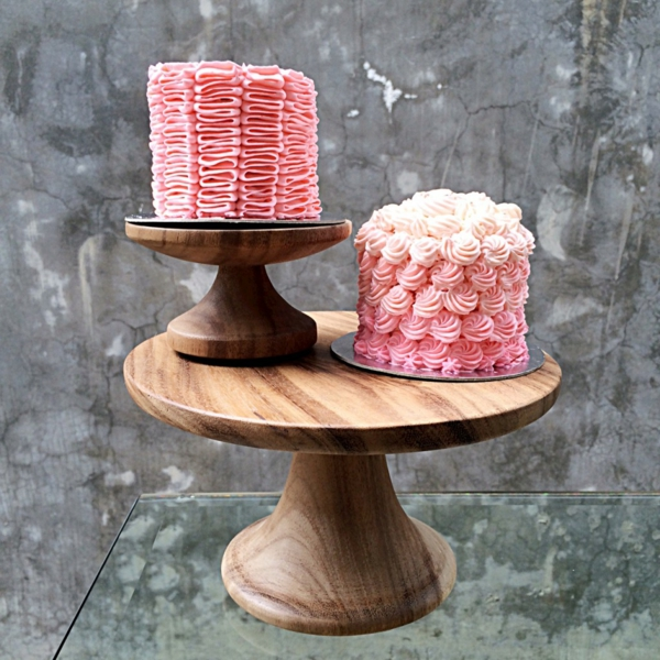 originelle kuchen rezepte appetitlich foto blog f r sie. Black Bedroom Furniture Sets. Home Design Ideas