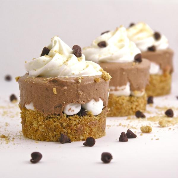 ausgefallene kuchen schokolade creme