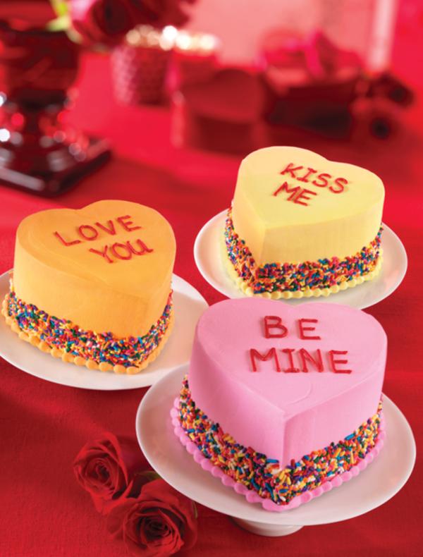 Ausgefallene Kuchen Verfuhrerische Mini Kuchen Die Inspirieren