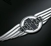 Morgan Aero 8 – das Neuste für 2015 von der exklusiven Automarke
