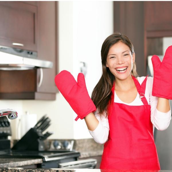 backrezepte männer kochen gern kochrezepte ideen