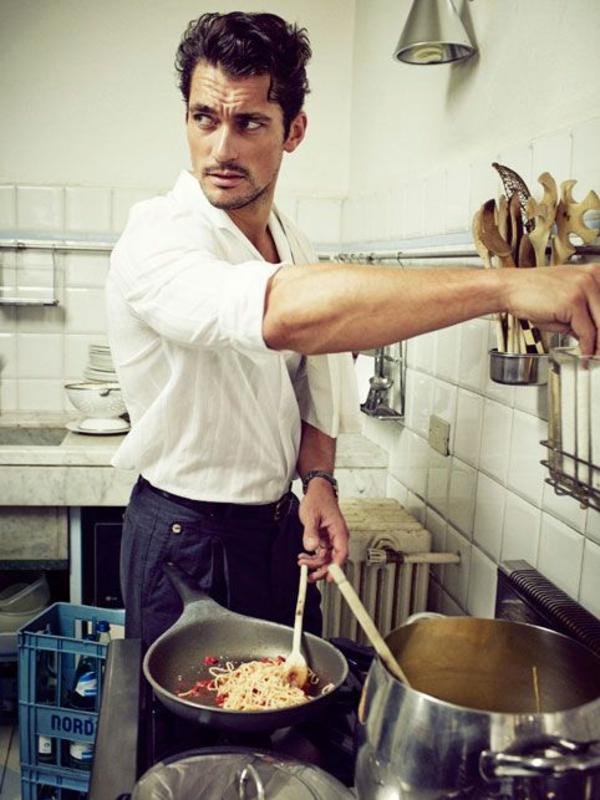 backrezepte männer kochen gern kochrezepte