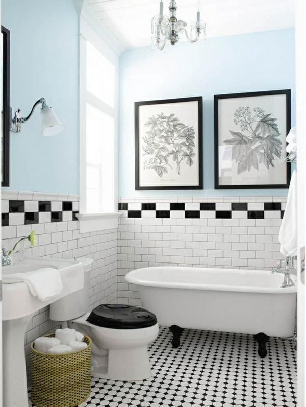 Dusche Glaswand Badewanne : Glaswand Dusche Freistehend : Badezimmer Gestaltung Badewanne Glaswand