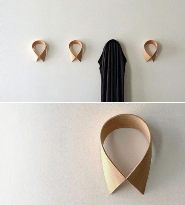 Produktdesign Möbel produktdesign was bringt das produkt mit dem design zusammen