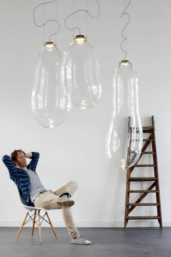 cleveres Produktdesign design ideen holländer Alex de Witte