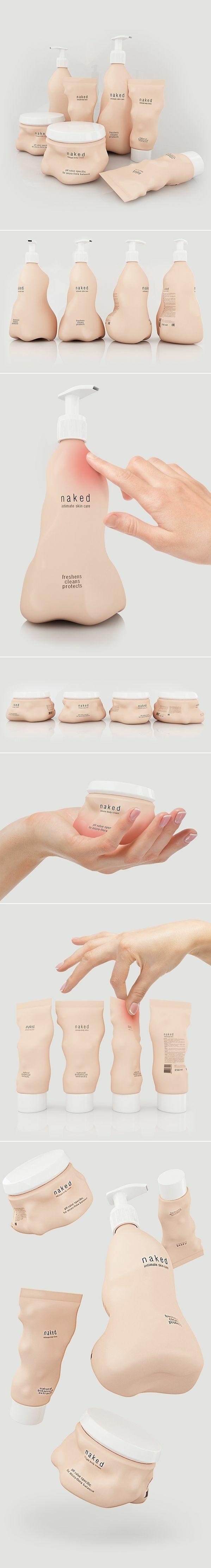 cleveres Produktdesign design ideen kosmetik produkte