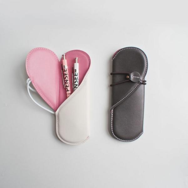 cleveres Produkt design design ideen kugelschreiber set