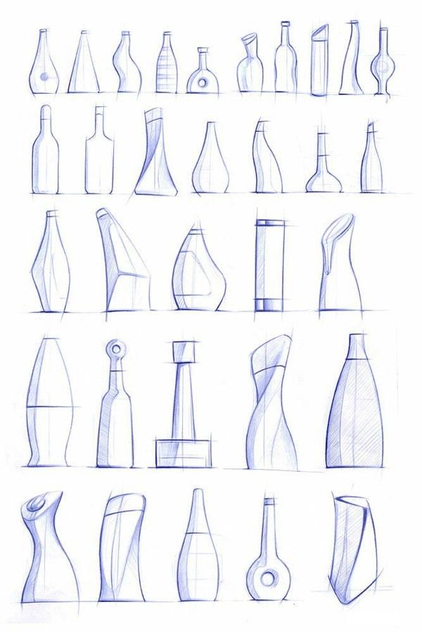 cleveres Produktdesign design ideen von Jonathan Osborne