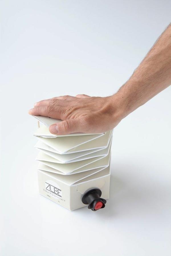 cleveres Produktdesign design ideen