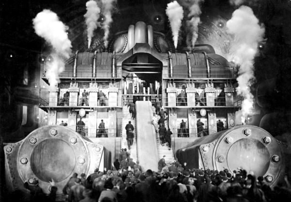 coole-Fantasy-Filme-Metropolis-1927-filmszene