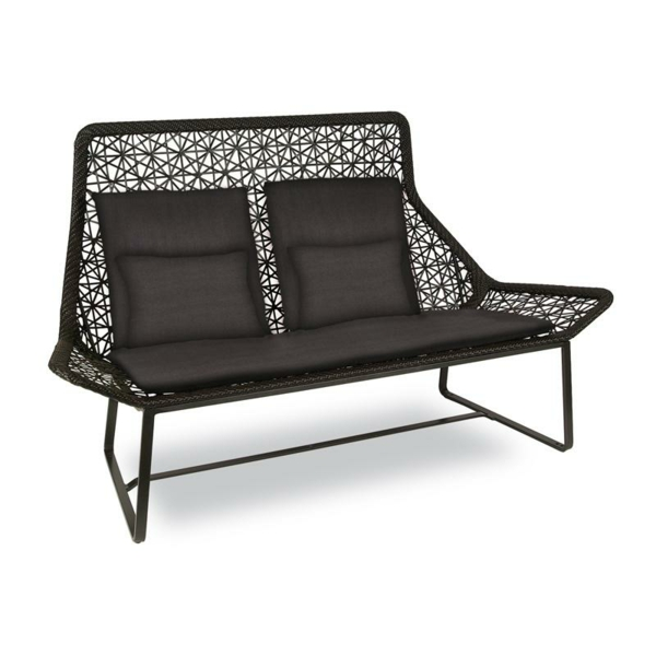 designer-gartenmöbel-zwei-sitze-sofa-kettal-maia
