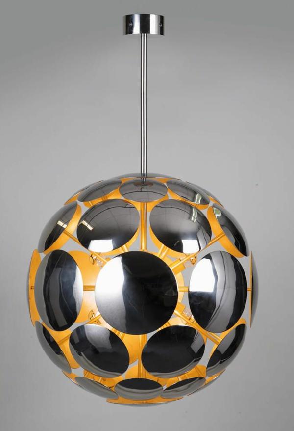 designer lampen Damien Langlois Meurinne