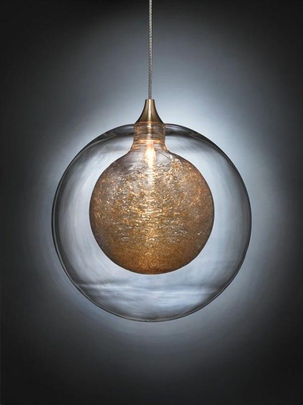Designer lampen werden etwas stil zum interieur hinzuf gen for Design lampen