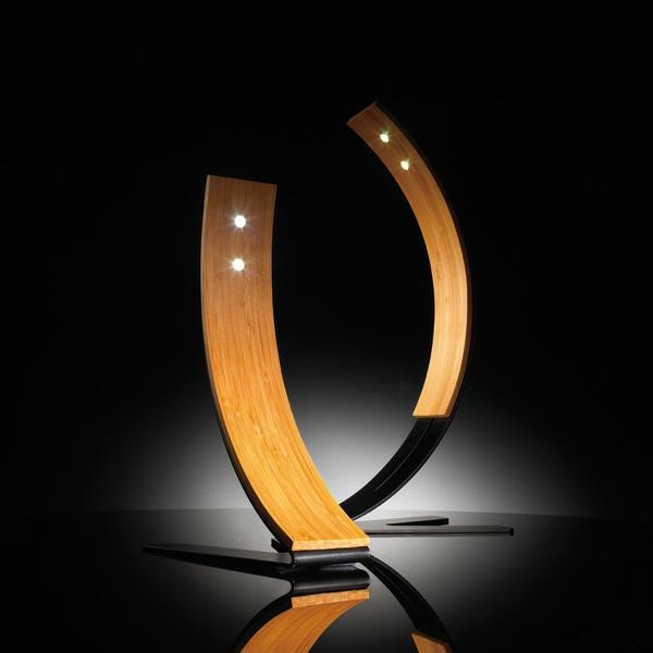 designer lampen ausgefalenes design Tek Sia Inspiration Studio