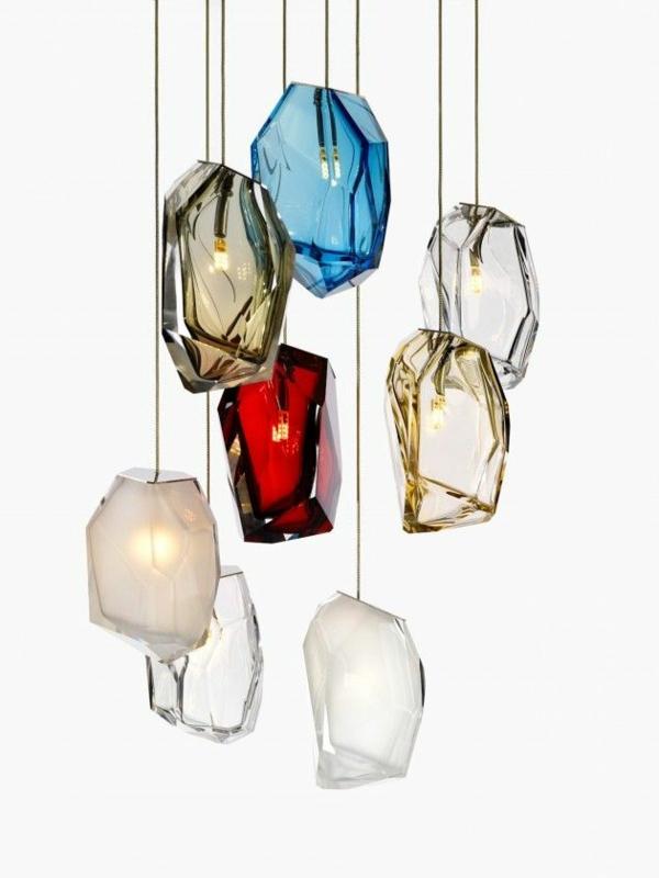 designer lampen hängelampen Arik Levy