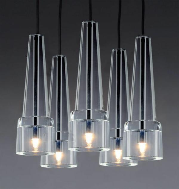 designer lampen jonathan browning studios
