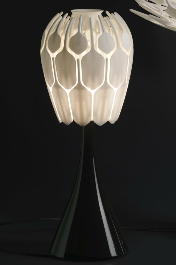 designer lampen patrick jouin design