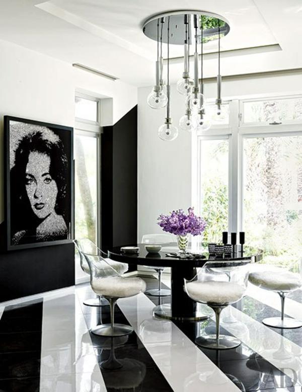 designermode tommy hilfiger luxushaus interior design