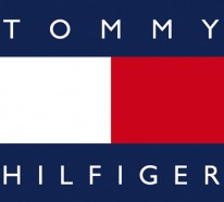 Zwischen Designermode und eigenem Leben – zu Gast bei Tommy Hilfiger