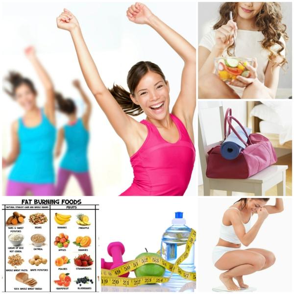 diätplan-zum-abnehmen-gesund-essen-sport-treiben-nachhaltig-abnehmen