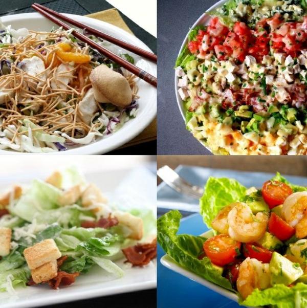 diätplan zum abnehmen trainieren und gesund essen