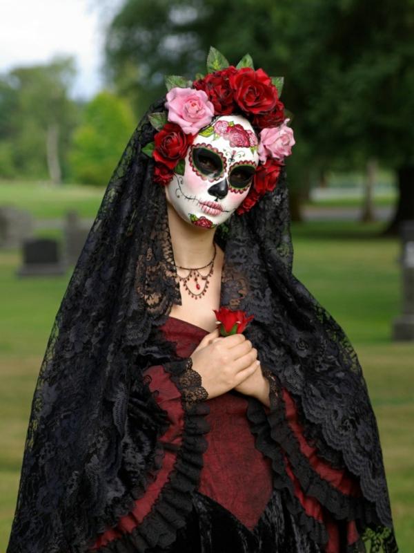 digitale fotografie art kunst mexiko