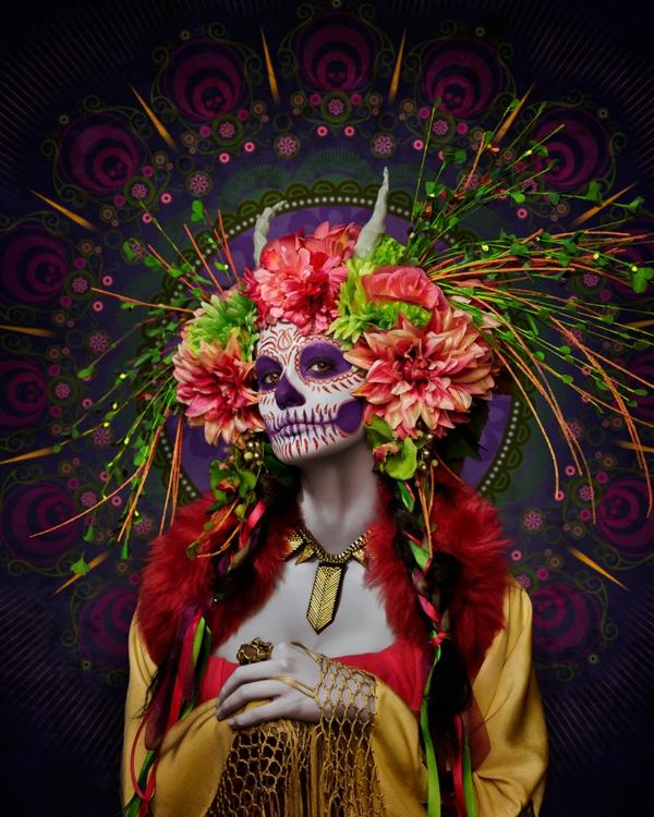digitale fotografie las muertas tim tadder