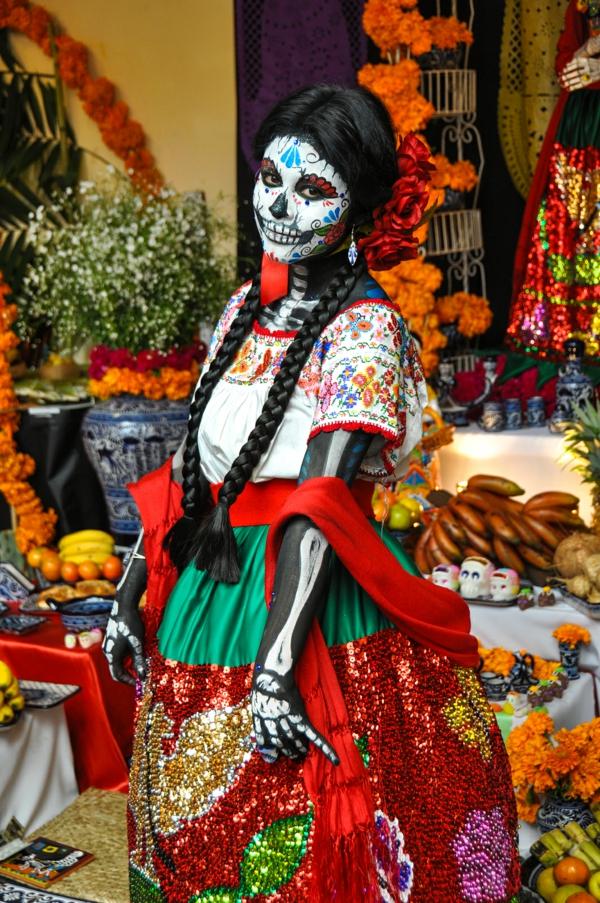 digitale fotografie traditional mexiko