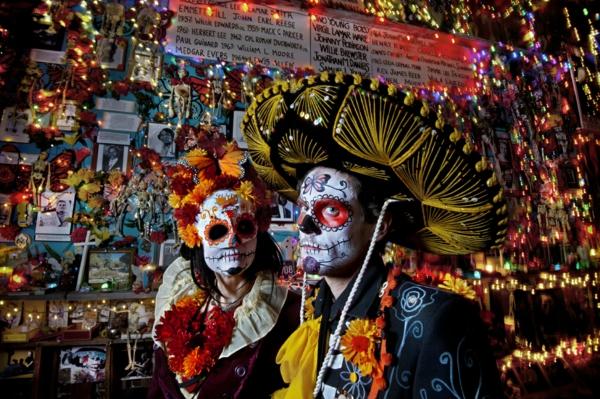 digitale fotografie mexiko las muertas