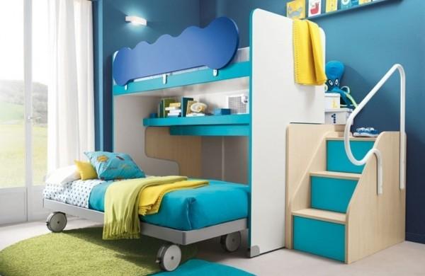 m bel schickes mobiliar f r ihre moderne einrichtung regale schr nke sessel und. Black Bedroom Furniture Sets. Home Design Ideas