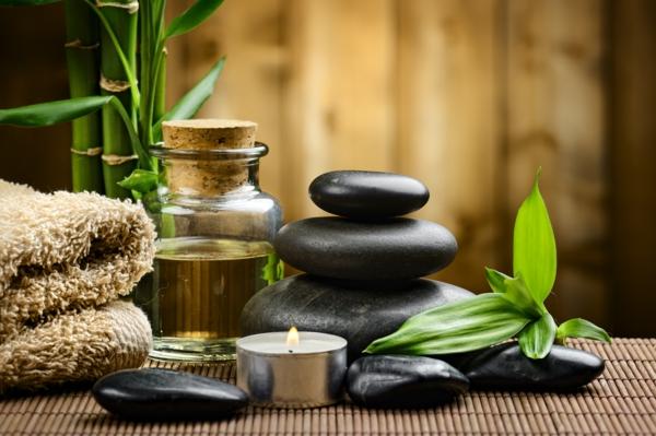 duft schönheit zen asiatisch spa