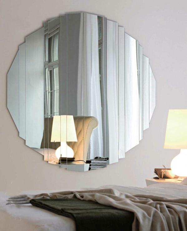 Wie Kann Man Schlafzimmer Einrichten: Kleine Wohnungen Einrichten-Wie Kann Ein Kleiner Raum