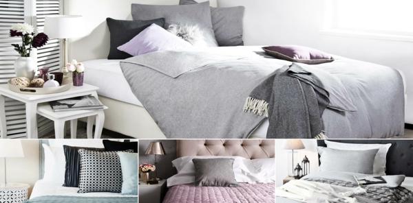 Einrichtungstipps und ideen f r ein sch nes zuhause - Einrichtungstipps schlafzimmer ...